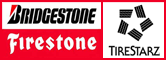 Bridgestone/Firestone Tirestarz